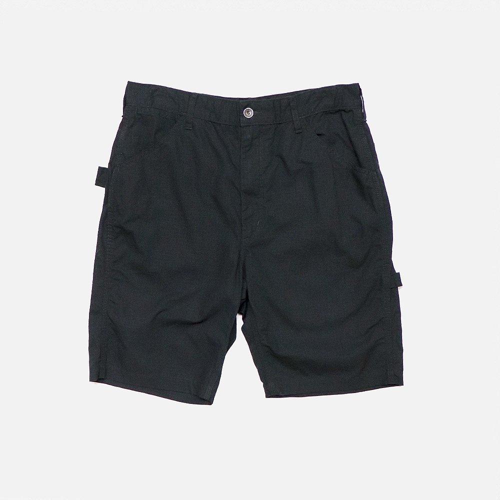 EG Painter Shorts (RIP)