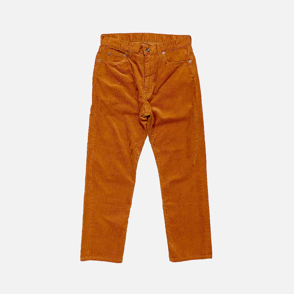 <img class='new_mark_img1' src='https://img.shop-pro.jp/img/new/icons27.gif' style='border:none;display:inline;margin:0px;padding:0px;width:auto;' />EG 5Poc Corduroy Pant