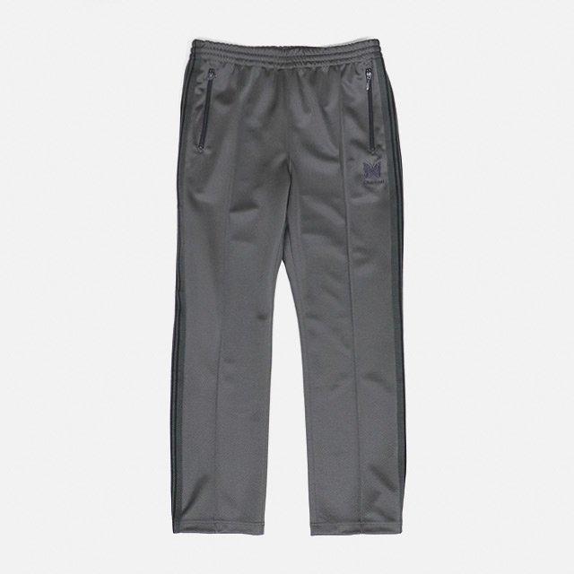ND Narrow Track Pants