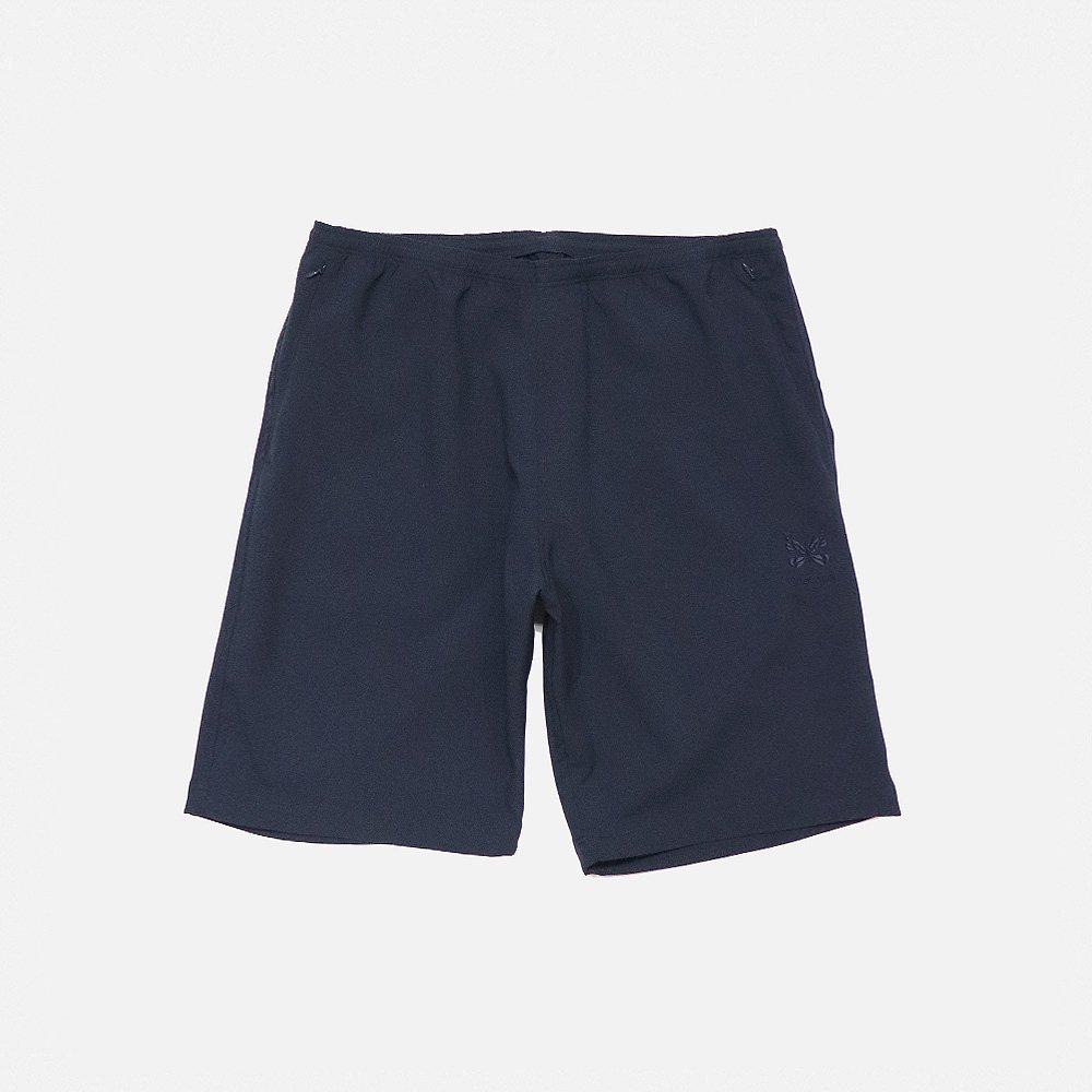 ND Warm-Up Shorts