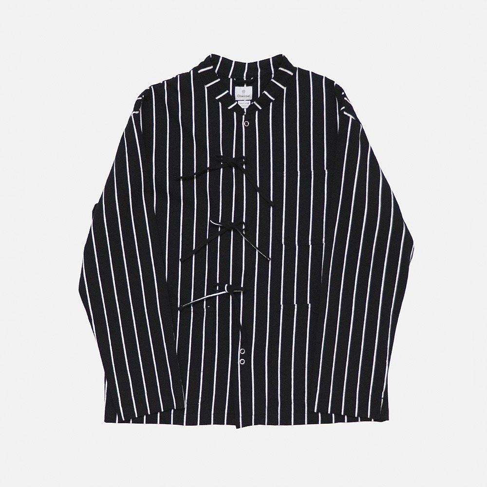 OC String Jacket