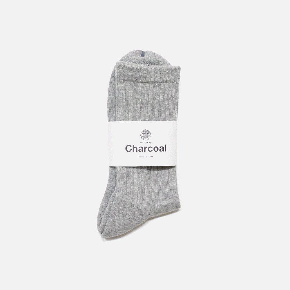 OC Pile Reg Socks