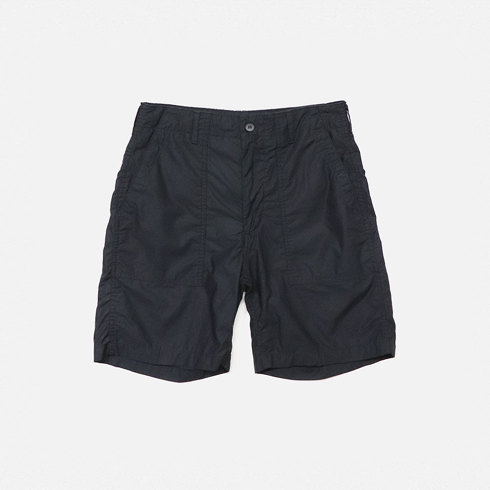 EG Fatigue Shorts (Twill)