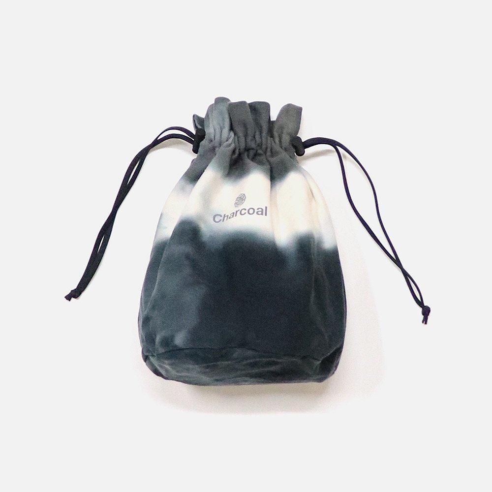 OC Canvas KC Bag Tye-Dye