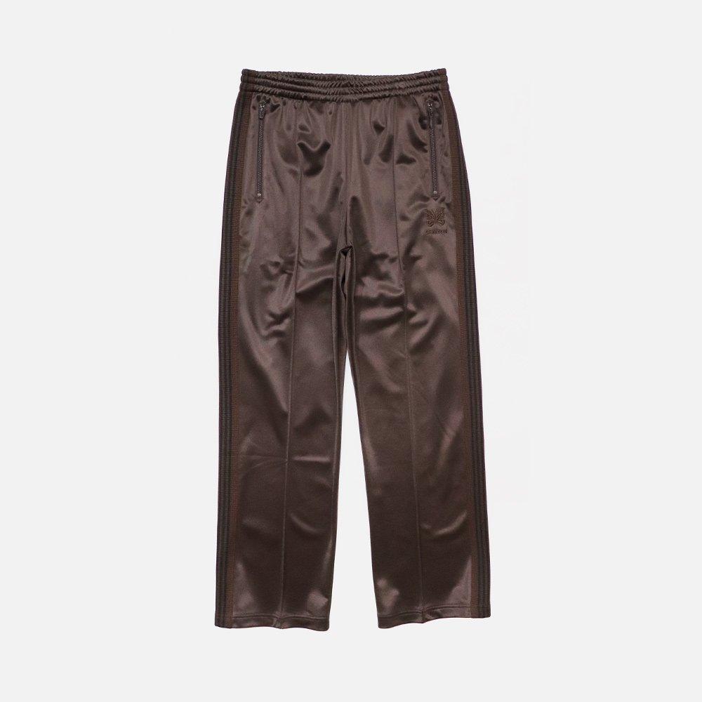 ND Track Pants Pe/Ta Tricot