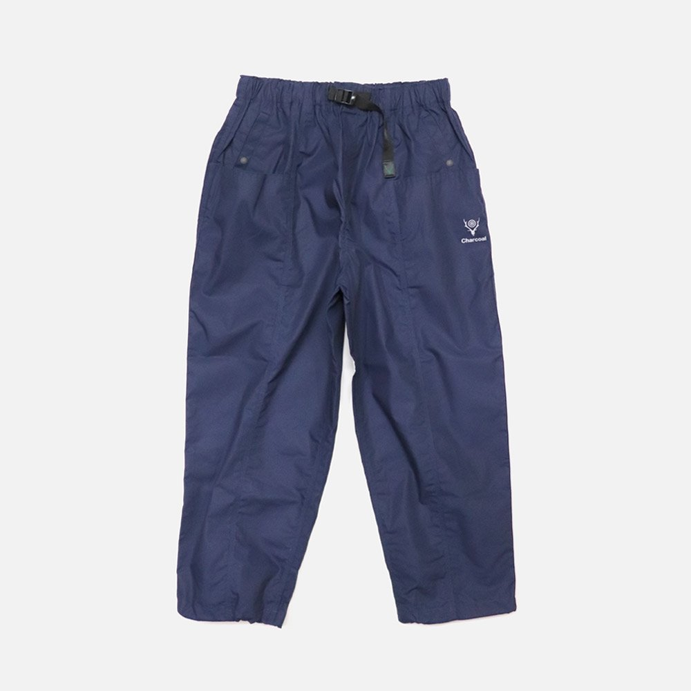 S2W8 Belted Centerseam PT Cotton/Poly