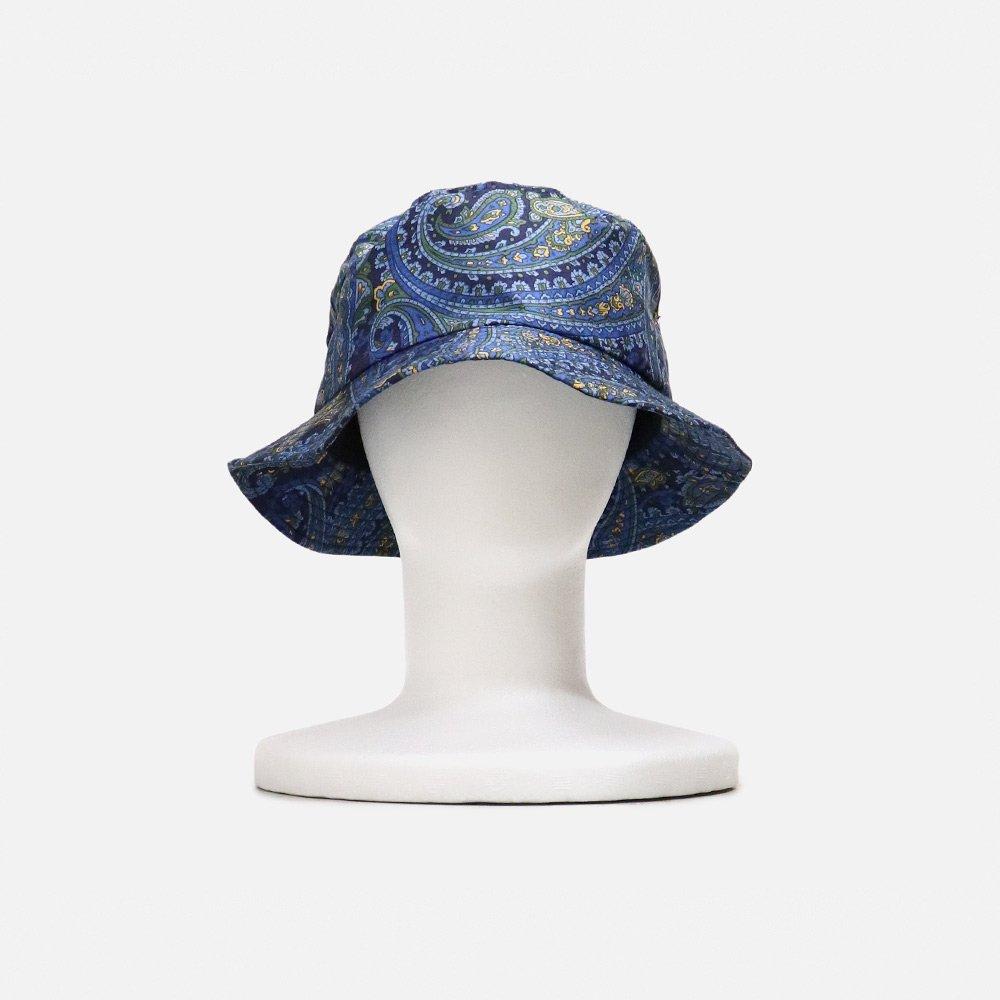 OP Bucket Hat