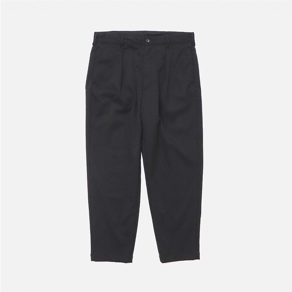 EG Carlyle Pant SP Poly