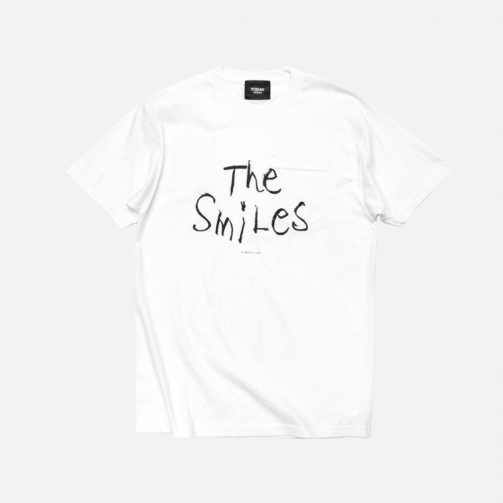 Today Smiles S/S