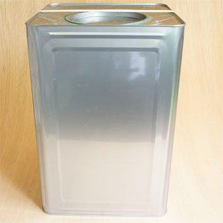 再生シリカゲル缶 12kg缶