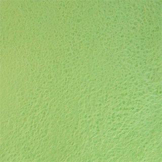 落水 緑 80×53.5�