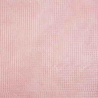 メッシュペーパー ピンク