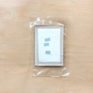 乾燥剤 A-10(2個組)ネット専用商品