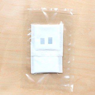 乾燥剤 B-5(2個組)ネット専用商品