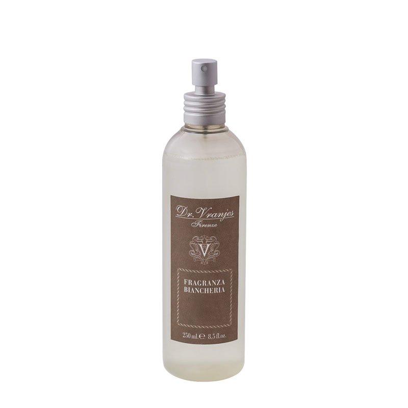 GINGER LIME linen spray