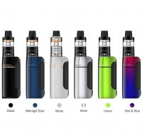 <img class='new_mark_img1' src='https://img.shop-pro.jp/img/new/icons61.gif' style='border:none;display:inline;margin:0px;padding:0px;width:auto;' />Vaporesso Armour Pro Kit with Cascade Baby Tank(アトマイザー付き・電池なし)★ベイポレッソ アーマー プロ キット ウィズ カスケード ベビー タンク