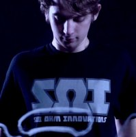 Sub OHM Innovations SZX Competition Series Short Sleeve T-Shirt★サブオームイノベーションズ サブ ゼロ エックス 半袖 Tシャツ