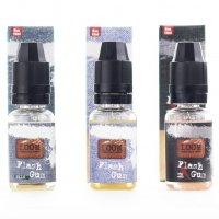 【在庫あり★即納可能】LOOM Flash Gum 15ml/30ml/60ml★VAPE・ベイプ LOOM TOKYO Simply UMAI E-Juice フラッシュガム