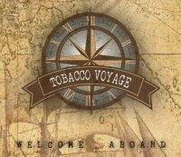 【即納】国産 電子タバコ用リキッド Fusion Juice ABACCO VOYAGE GOLD LEAF 20ml/60ml★フュージョンジュース ゴールドリーフ