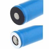 21700バッテリー用 インシュレーター 1個単位販売★21700 Battery Insulators Adhesive Paper Cardboard★電池の絶縁体