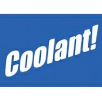 【即納】国産 電子タバコ用リキッド VAPP COOLANT CLASSIC/ORIGINAL/HERBEY 10ml★ニコチン濃度0%★VAPE・ベイプ ヴァップ クーラント 清涼剤