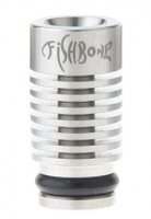 【在庫あり★即納可能】ステンレススチール 510ドリップチップ 20mm★Stainless Steel 510 Drip Tip【8045200】