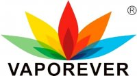 Vaporever/Chef Vape Premium E-Liquid 60ml Cinnamon Ice Cream/Hermit Tobacco/Ice Two Apple 他