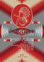 【在庫あり★即納可能】69 (無垢) Liquid Factory Geronimo 60ml★ムク リキッド ファクトリー ジェロニモ