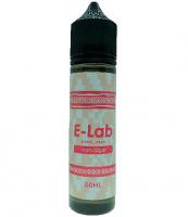 【在庫あり★即納可能】国産 電子タバコ用リキッド E-Lab non cigar 60ml★ニコチン濃度0%イーラボ ノンシガー 日本生産