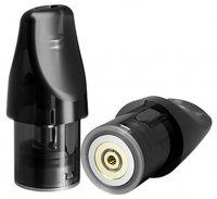 【在庫あり★即納可能】Ultroner Oner Pod Cartridge 2ml(3pcs/Pack)★ウルトロナー オナー用 交換ポッド カートリッジ 3個入りセット
