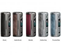 <img class='new_mark_img1' src='https://img.shop-pro.jp/img/new/icons15.gif' style='border:none;display:inline;margin:0px;padding:0px;width:auto;' />Voopoo Drag X Plus 100W Pod Mod(アトマイザーなし・電池なし)★ブープー/ヴープー ドラッグ エックス プラス ポッドモッド
