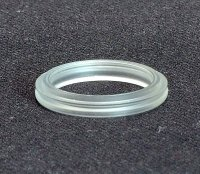 【在庫あり★即納可能】KEMURI PRODUCT製 810 drip tip Type2 Ring Series リングパーツ単品★爆煙型ドリチ ドリップチップ タイプ2 リングシリーズ