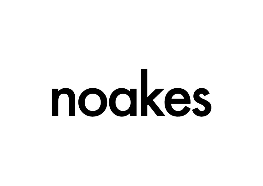 noakes