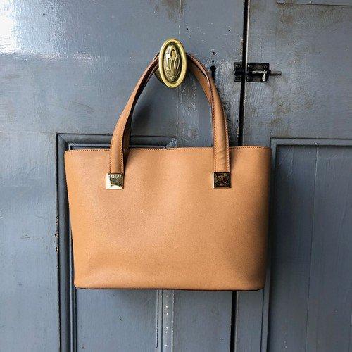 vintage CELINE(セリーヌ)ハンドバッグ