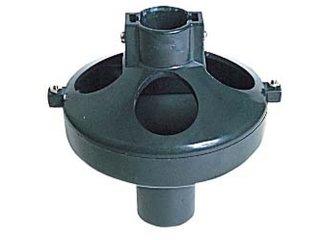 三菱 電気温水器部材 ホッパー GT-70G