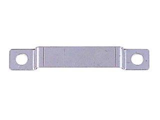 三菱 電気温水器部材 脚固定金具 GZ-9D