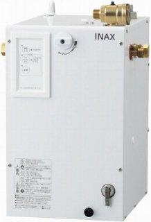 INAX 12L 小型電気温水器 EHPN-CA12ECS4 適温出湯オートウィークリータイマータイプ
