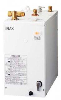 INAX 12L 小型電気温水器 EHPN-F12N2 住宅向け 洗面化粧室/手洗い洗面用 スタンダードタイプ