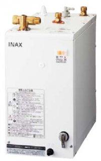 INAX 12L 小型電気温水器 EHPN-H12V2 住宅向け 洗面化粧台・ミニキッチン向けタイプ