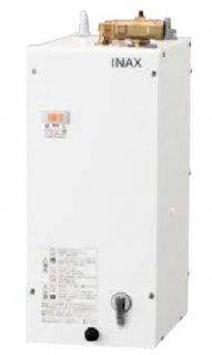 INAX 6L 小型電気温水器 EHPN-F6N4 本体 住宅向け 洗面化粧室/手洗い洗面用 コンパクトタイプ