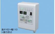 TOTO 小型電気温水器部材 RHE657S ウィークリータイマー