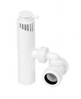 TOTO 小型電気温水器部材 排水ホッパー 開放式 RHE22H-32