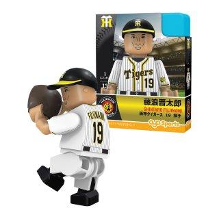 阪神タイガース 藤浪晋太郎選手 19