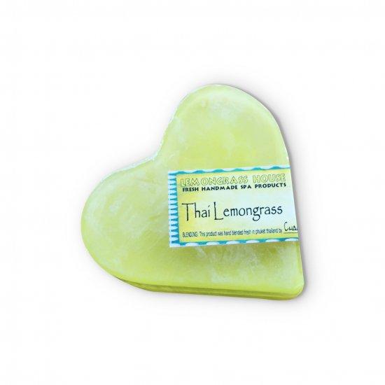 レモングラスソープバー Lemongrass Soap Bar