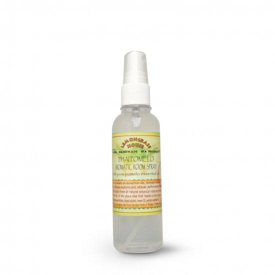 ポメロルームスプレー Pomelo Aromatic Room & Pillow Spray