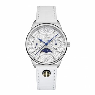MERIDIAN EQUINOX WHITE 33mm