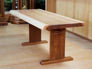 売却済 テーブルA-19(杉)