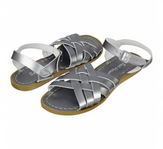 Retro Pewter (Women)