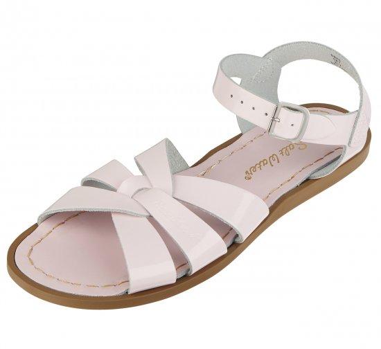 Original Pale Pink (Women)