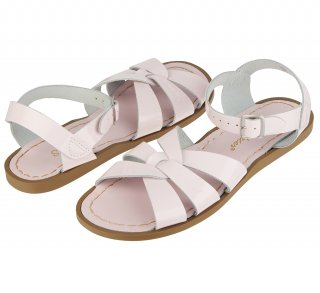 Original Pale Pink (Women)